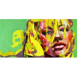 Nack Nielly