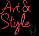 Art & Style Onlineshop